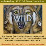 Studio Gallery Opening Reception